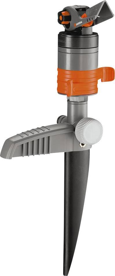 Turbínový zavlažovač s kolíkem Gardena Comfort 8144