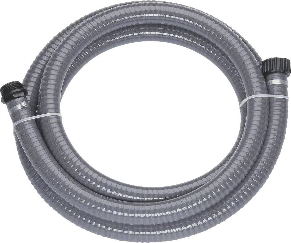 Sacia hadica GARDENA 1412-20, 3.5 m