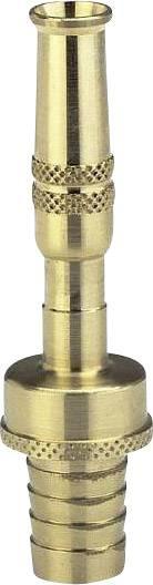"Mosazná tryska pro 13mm (1/2"") hadice"