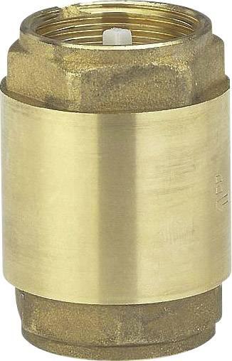 Mosazný meziventil Gardena, 42mm (G 1 1/4) závit