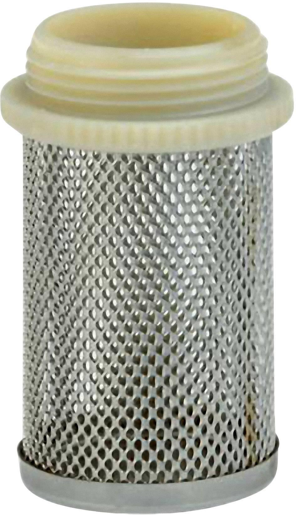 Sací koš Gardena, závit 42 mm (G 1 1/4)