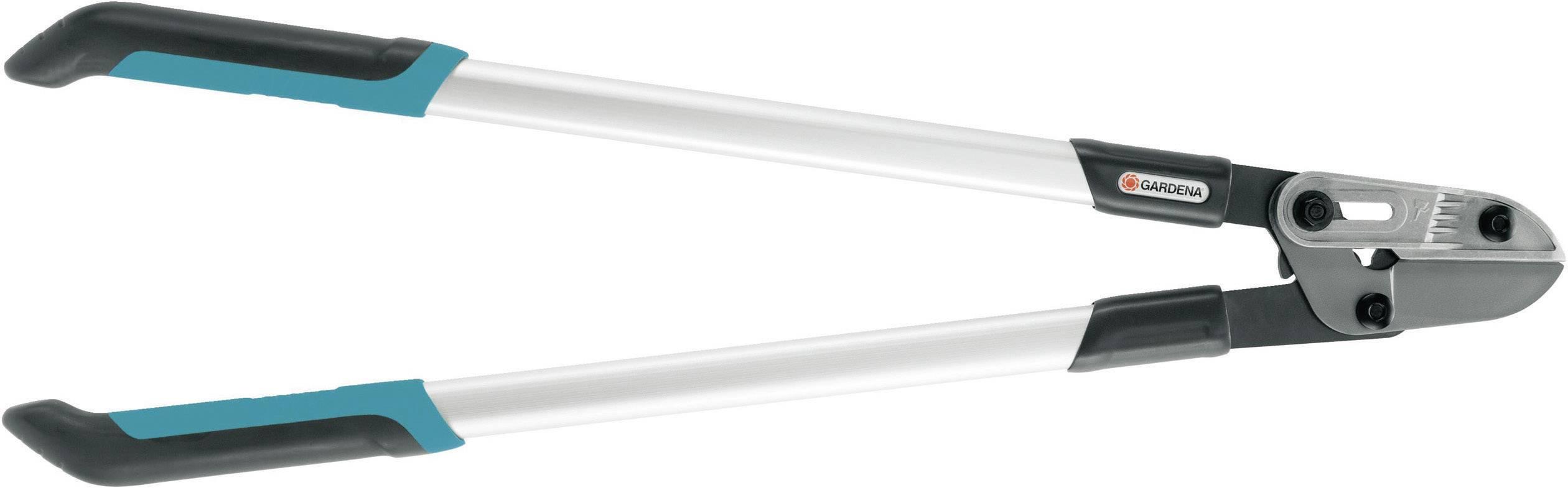 Nožnice na konáre GARDENA Comfort 760 A, 760 mm
