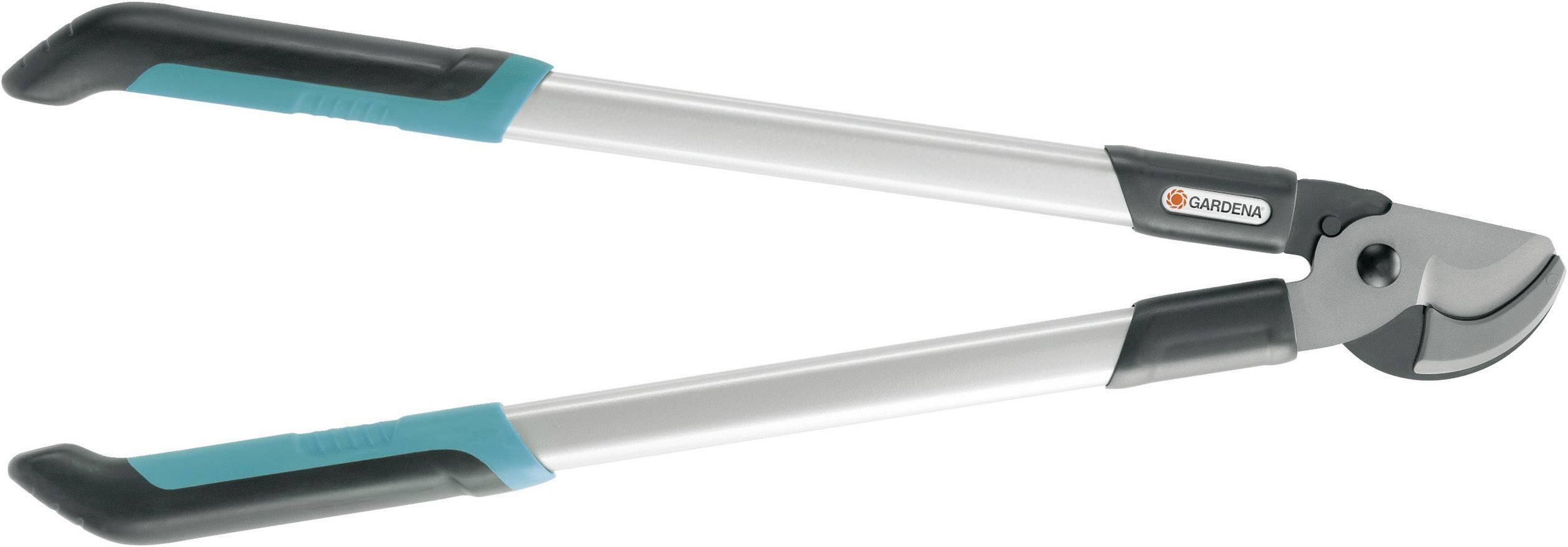 Nožnice na konáre GARDENA Classic 680A, 680 mm