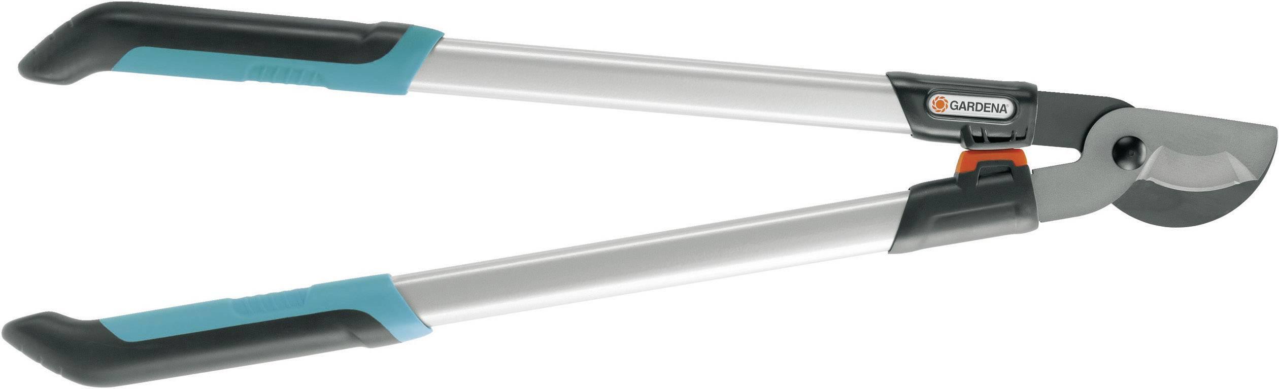 Nožnice na konáre GARDENA Classic 680B, 680 mm