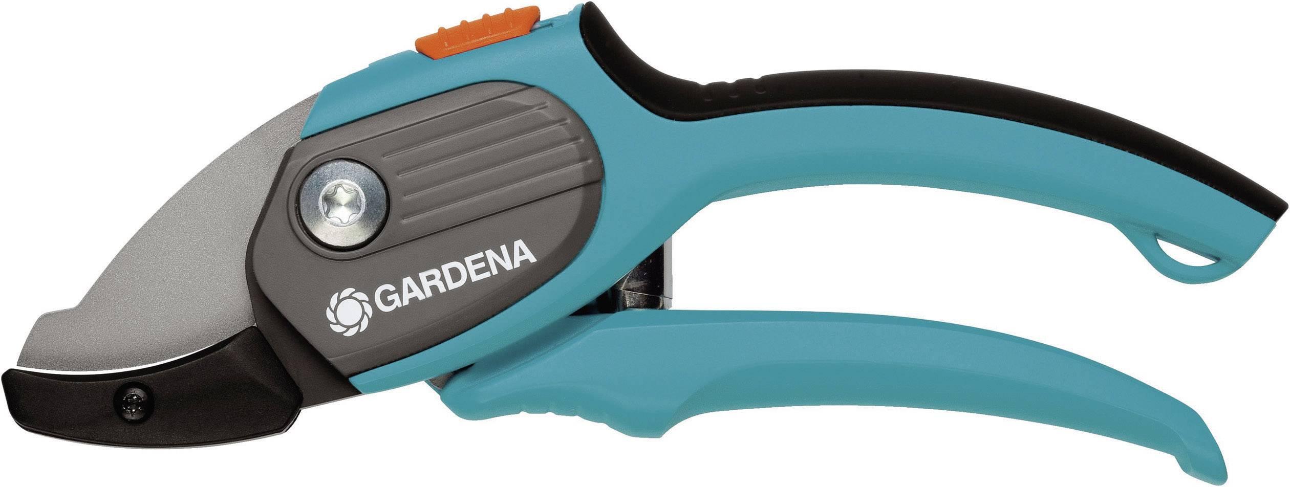 Záhradné nožnice GARDENA Comfort