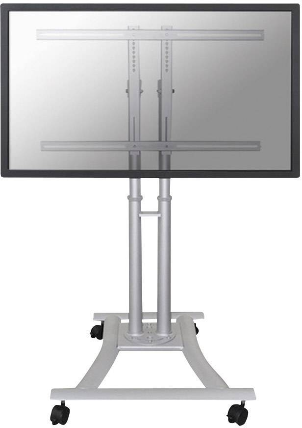 "Pojazdný stojan na TV, 39 - 152.4 cm (27 - 60"") Newstar Products PLASMA-M1200"
