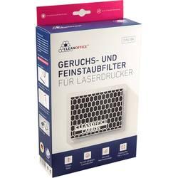 Filtr/ozon do laserové tiskárny Clean Office Carbon samolepicí 2 ks