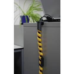 Ochranná spirála pro kabely Serpa 5.04595.1028 5.04595.1028, žlutá, 1 ks