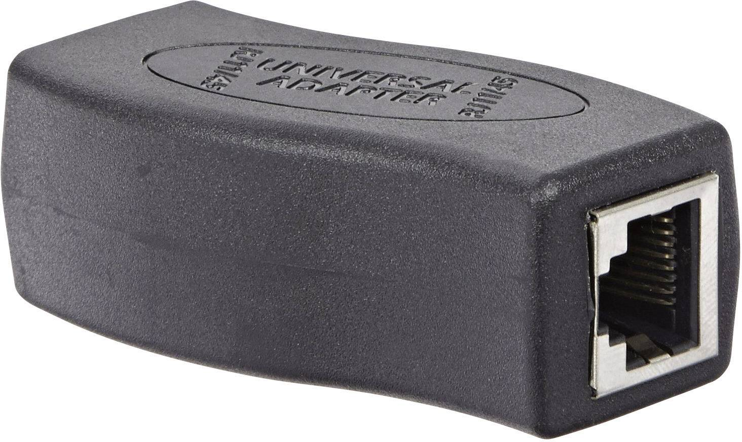 Modulárny adaptér kábla IQ RJ45/RJ11 Fluke Networks, CIQ-RJA