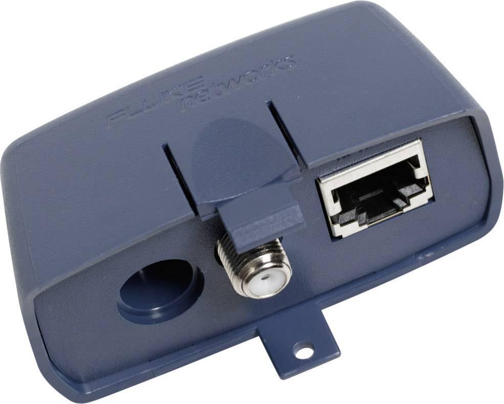 Drôtový adaptér kábla IQ Fluke Networks, CIQ-WM