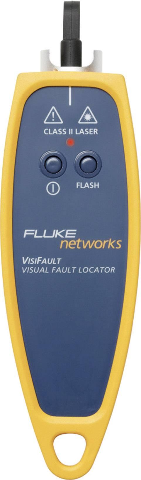 Vizuálny chybový lokátor Fluke Networks VISIFAULT Fault Locator