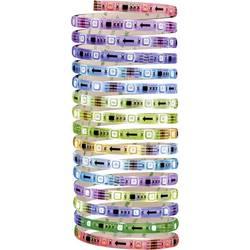 LED pásek Paulmann 70480, 12 V, 24 W, 500 cm