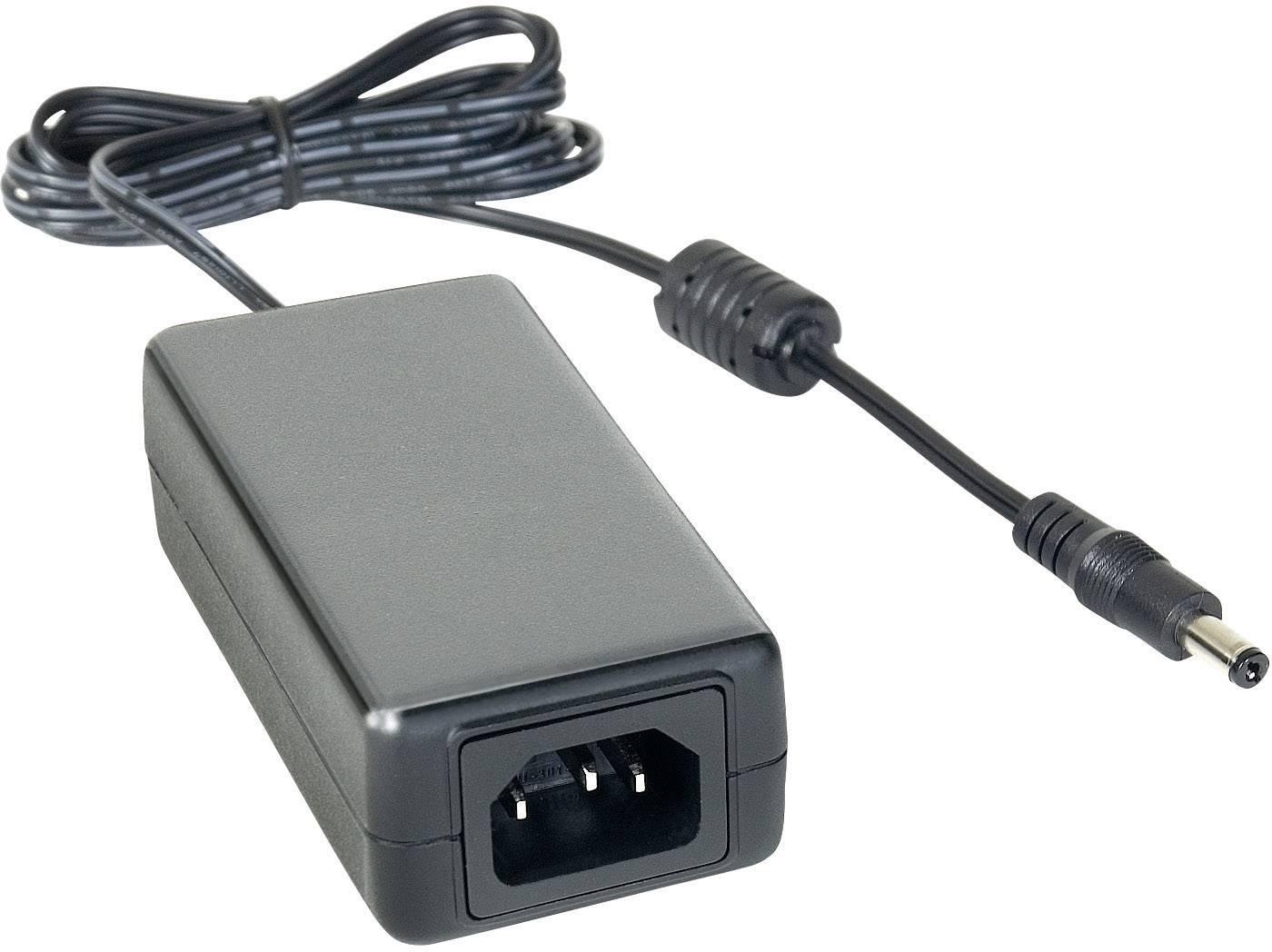 Síťový adaptér Dehner Elektronik 26496, 12 V/DC, 2,5 A