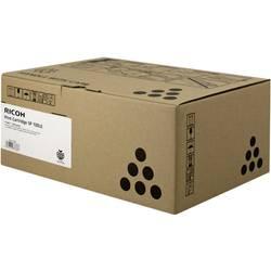 Ricoh toner SP 100LE 407166 originál černá 1200 Seiten