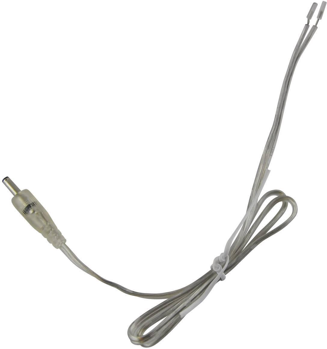 Propojovací kabel pro světelné lišty Diodor, DIO-LED50AnKl