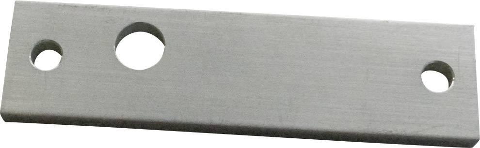 Držák extrudéru pro 3D tiskárnu Renkforce RF1000, 1.75/3 mm, I851-156