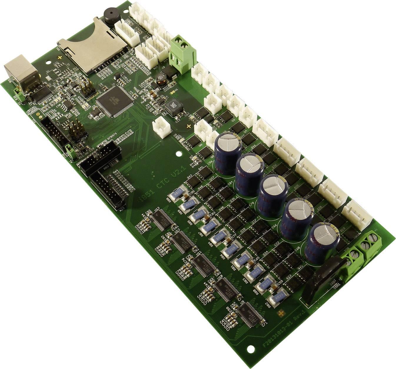Základní deska pro 3D tiskárnu Renkforce RF1000, I851 CTC V2.1