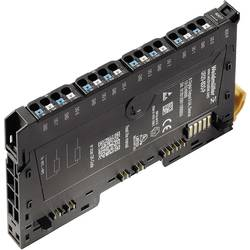 Analogový výstupní modul pro PLC Weidmüller UR20-8DO-P, 1315240000