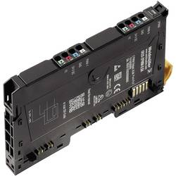 Rozšiřující modul pro PLC Weidmüller UR20-2PWM-0.5A, 1315600000