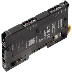 PLC rozširujúci modul Weidmüller UR20-2PWM-2A 1315610000, 24 V/DC