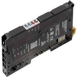 PLC rozširujúci modul Weidmüller UR20-PF-I 1334710000, 24 V/DC