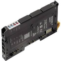 PLC rozširujúci modul Weidmüller UR20-PF-O 1334740000, 24 V/DC