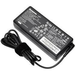 Napájecí adaptér k notebooku Lenovo 45N0362, 135 W, 20 V/DC, 6.75 A