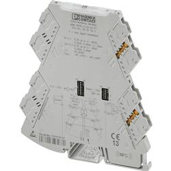 Nastavitelný 3cestný zesilovač Phoenix Contact MINI MCR-2-UI-UI-PT 2902040 1 ks