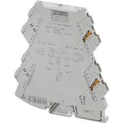 3cestný izolační zesilovač Phoenix Contact MINI MCR-2-I-I-PT 2901999 1 ks