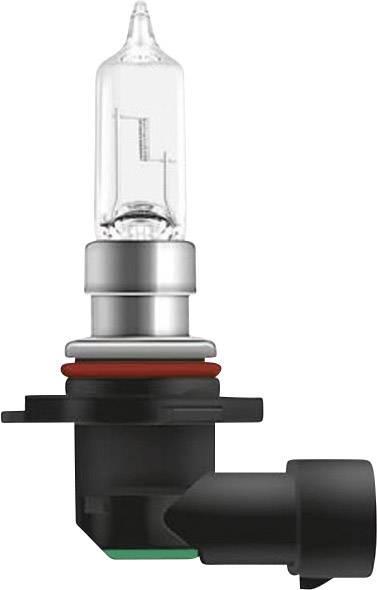 Halogenová autožárovka Osram, 9012, 12 V, HIR2, PX22d