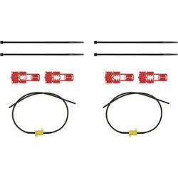 Zařízení pro útlum výstražných signálů sběrnice CAN Osram Auto LEDriving® Canbus Control Unit 5W LEDCBCTRL101