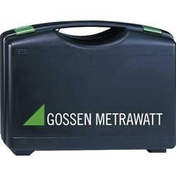 Kufrík na meracie prístroje Gossen Metrawatt HC30
