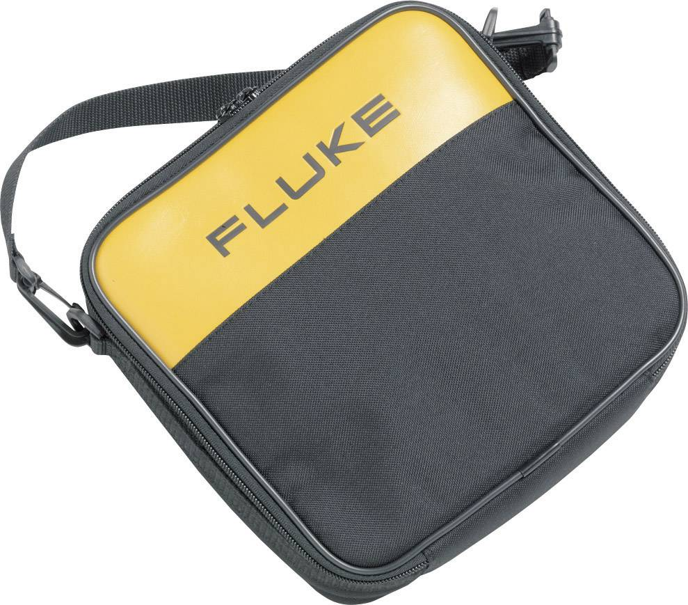 Brašňa na meracie prístroje Fluke C116