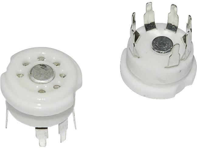 Patice elektronky 7 pin