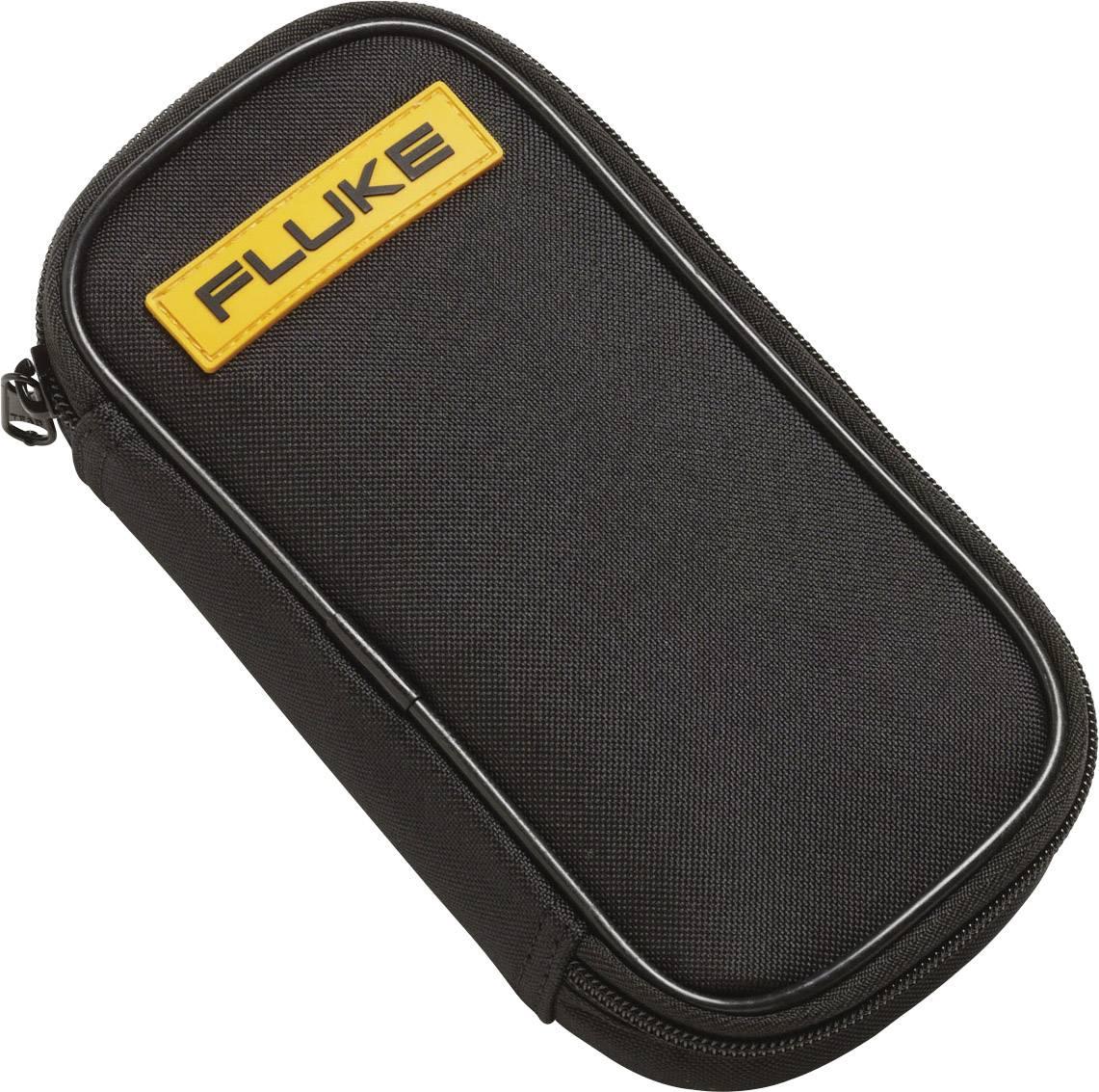 Brašňa na meracie prístroje Fluke C 50
