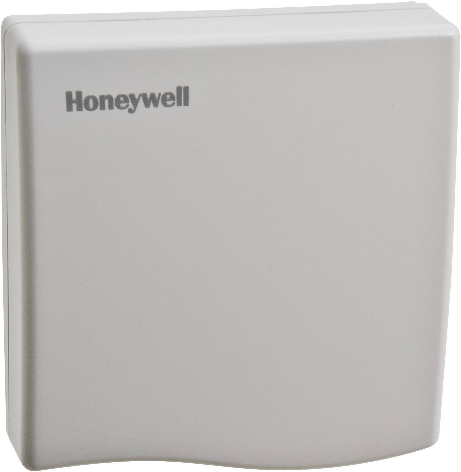 Anténa Honeywell Honeywell evohome HRA80