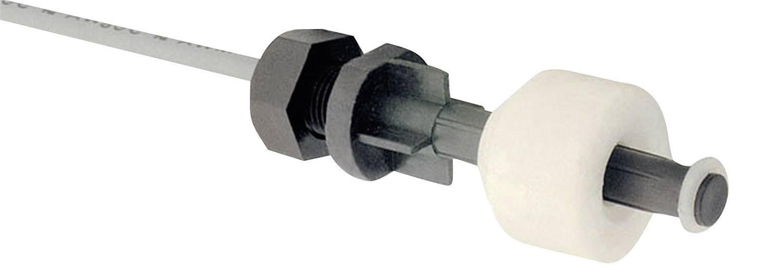 Hladinový senzor s jazýčkovým spínačem StandexMeder Electronics 9522711054