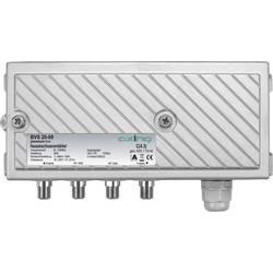 Zesilovač televizního signálu Axing BVS 20-69 38 dB