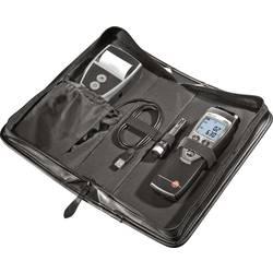 Vhodná pohotovostní taška testo 545