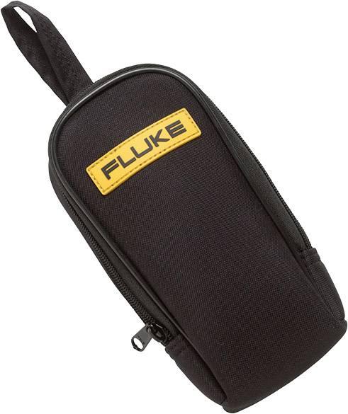 Puzdro na prístroj Fluke C90