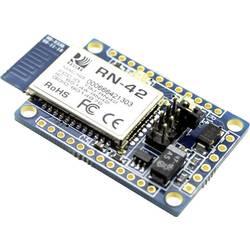 Vývojová deska Microchip Technology RN42SM-I/RM
