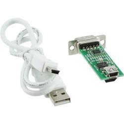 Microchip Technology MCP2200EV-VCP