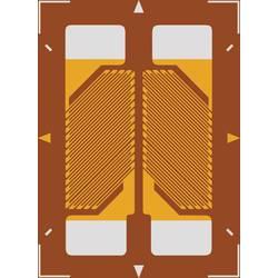 Tenzometr ECF-350-3HA-A-(11)-O-SP