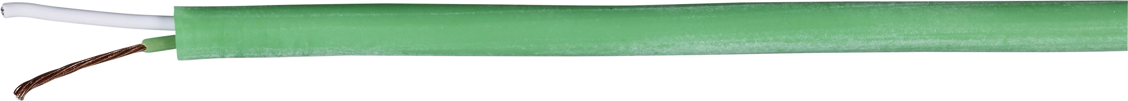 Silikónové vyrovnávacie vedenie B+B Thermo-Technik