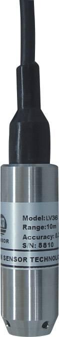 Hladinový senzor LV36-10mH2O (170380), IP68