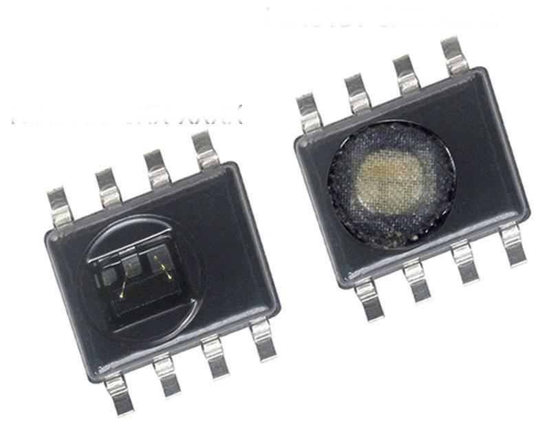 Senzor vlhkosti Honeywell HIH8130-021-001