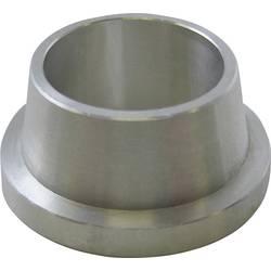 Fixační pouzdro pro senzor Honeywell AIDC SPS-AUX-AS100-1