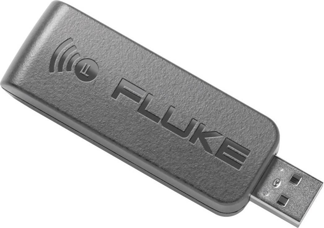 Bezdrátový PC adaptér Fluke FLK-PC3000 FC, 4401602