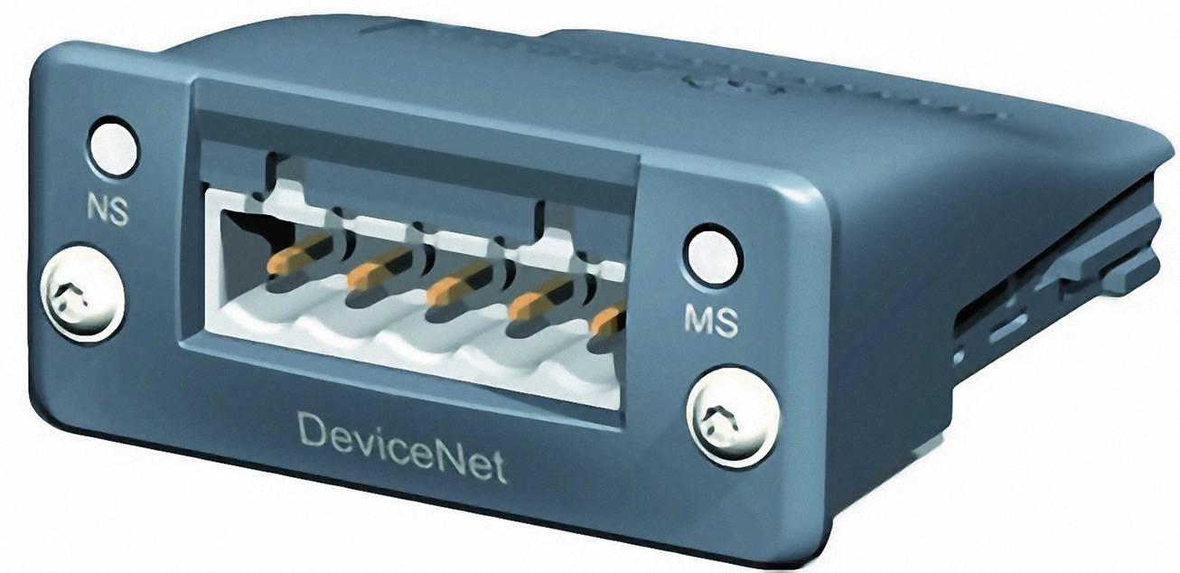 Rozhranie DeviceNet pre ELR + PSI 9000 EA Elektro-Automatik EA-IF-AB-DNET 35400106