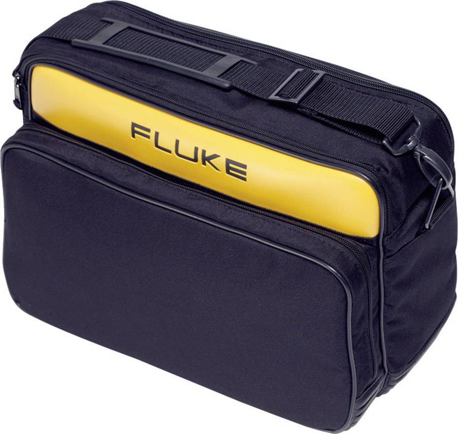 Přepravní pouzdro Fluke C345, vhodný pro Měřicí přístroje a příslušenství Fluke